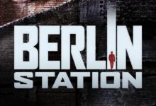 Berlin Station S2